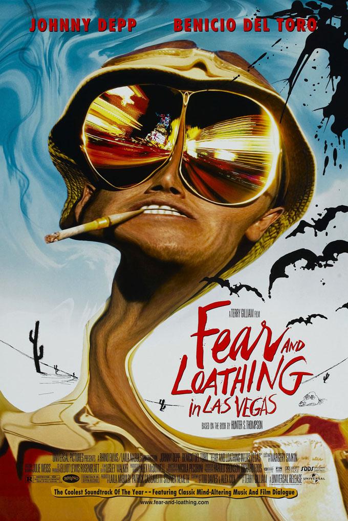 Las Vegas Film Komödie