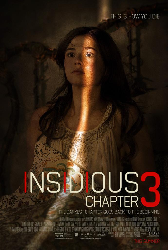 insidious3a1.jpg